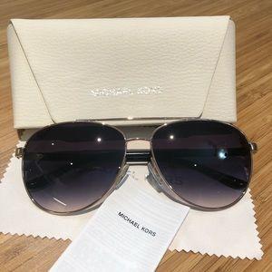 Micheal Kors MK5007 sunglasses